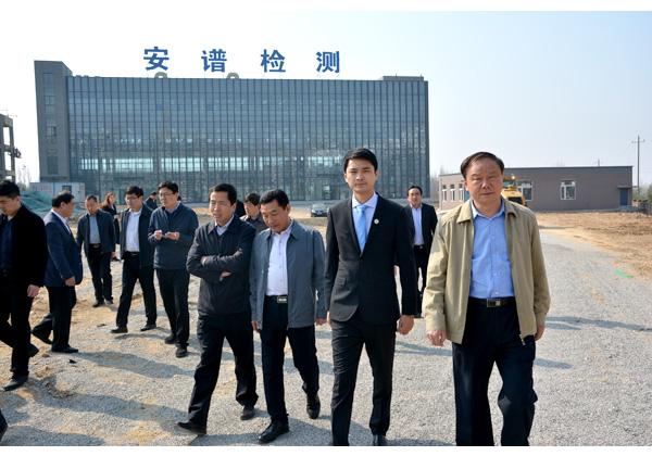 泰安市委常委、秘书长、泰安市委保密委主任宋洪银