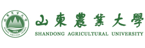 Shandong agricultural university