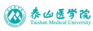 Taishan medical college